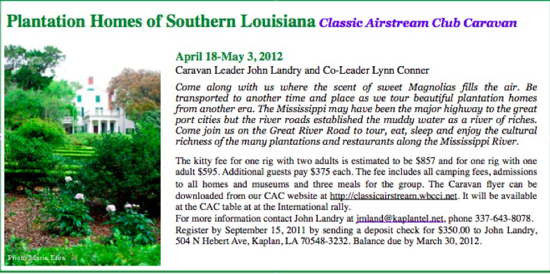 plantation-flyer.jpg